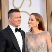 """Angelina Jolie """"diabolise"""" Brad Pitt ? L'ex-nounou de l'actrice l'interpelle..."""