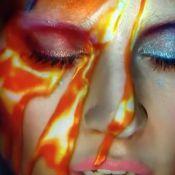 """Lady Gaga, blessée par le fils de David Bowie : """"Ça fait mal..."""""""