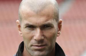 Zinedine Zidane revient sur les livres de Rothen et Petit... et règle TOUS ses comptes !