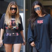Kim Kardashian : Une de ses meilleures amies divorce à cause de l'ex de Ciara