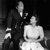 Elisabeth II et le prince Philip : La love story d'une vie