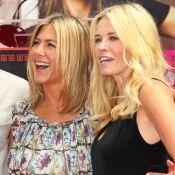 "Jennifer Aniston : Le divorce des Brangelina ? ""Elle s'en fiche !"""