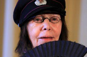 Brigitte Fontaine : Malade, la star de 77 ans renonce à la scène