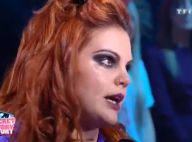 """Secret Story 10 – Fanny, éliminée, se lâche sur Bastien : """"Il est horrible !"""""""