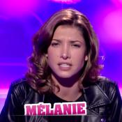 """Secret Story 10 – Mélanie veut rompre : """"Je suis incapable d'embrasser Bastien"""""""