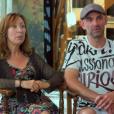 """Monique et Jean-Marc - """"L'amour est dans le pré 2016"""", le bilan. Sur M6, le 31 octobre 2016."""