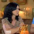 """Bruno et Julie - """"L'amour est dans le pré 2016"""", le bilan. Sur M6, le 31 octobre 2016."""