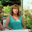 """Bernard et Michèle - """"L'amour est dans le pré 2016"""", le bilan. Sur M6, le 31 octobre 2016."""