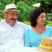 L'amour est dans le pré 2016 : Paulo en couple, Monique vit avec Jean-Marc !