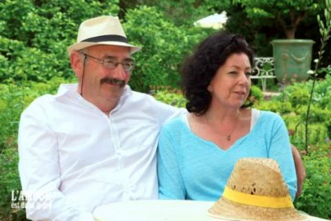 L'amour est dans le pré 2016 : Paulo en couple, Monique vit avec Jean-Paul !