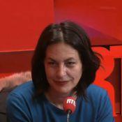 """Lio """"au bout du rouleau"""" : Elle raconte son casting raté pour TPMP en 2013"""