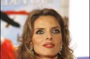 PHOTOS : Sylvie Tellier, c'était elle la plus jolie Miss samedi soir...