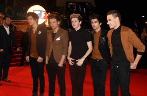 Zayn Malik anorexique à l'époque de One Direction : Le chanteur sort du silence