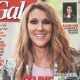 Retrouvez l'intégralité de l'interview de Véronique Sanson, dans le magazine Gala en kiosques dès le 2 novembre 2016
