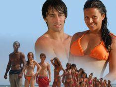 La sitcom antillaise 'La  Baie des Flamboyants'  sur  France 2 : Sa pa ka maché !