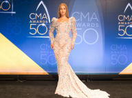 Beyoncé invitée surprise des CMA Awards, Taylor Swift renoue avec la country