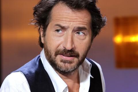 """Edouard Baer """"odieux"""" ? Une journaliste dénonce l'attitude de l'artiste"""