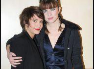 PHOTOS : Emma de Caunes et Cécile Cassel, sublimes, présentent le téléfilm 'Rien dans les poches' !