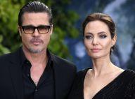 Angelina Jolie et Brad Pitt : Enfin un accord pour la garde de leurs enfants ?