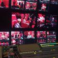 """Le tournage de """"The Voice 6"""" a débuté, lundi 7 novembre 2016"""