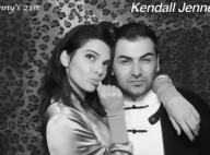 Kendall Jenner gâtée par un mystérieux mécène pour son anniversaire