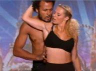 Incroyable Talent 2016 : Jessie et Vivien au top, Gabriella chanteuse d'orgasmes