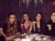 Little Mix : Jesy Nelson célibataire ? Ses fiançailles avec Jake Roche en péril