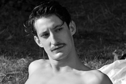 Louis-Delluc : Pierre Niney, Isabelle Huppert... Leur film sera-t-il le meilleur ?