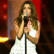 "NRJ Music Awards 2016 - Jenifer : ""J'ai eu ma part, chacun son tour..."""