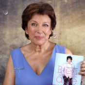 """Roselyne Bachelot : """"Je savoure chaque moment comme si c'était le dernier"""""""
