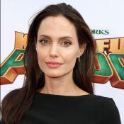 Divorce d'Angelina Jolie : Son ex-mari Billy Bob Thornton donne de ses nouvelles