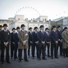 cérémonie prince charles