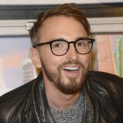 "Christophe Willem, son massage hot qui dérape en Chine : ""J'ai laissé faire !"""