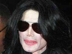 Michael Jackson fait son ménage de printemps... en plein hiver !
