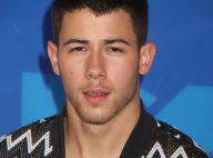"""Nick Jonas, gaga de sa nouvelle nièce : """"Je suis amoureux"""""""