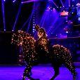 Exclusif - Alex Lutz - 53e Gala de l'Union des artistes, mise en scène par Claude Lelouch au Cirque d'Hiver Bouglione, enregistré le 13 juin 2016. Diffusion sur France 2, le mardi22 novembre à 20h55. @Dominique Jacovides/Bestimage