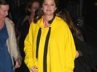 Marion Cotillard en mode Pikachu : Un look qui ne passe pas inaperçu