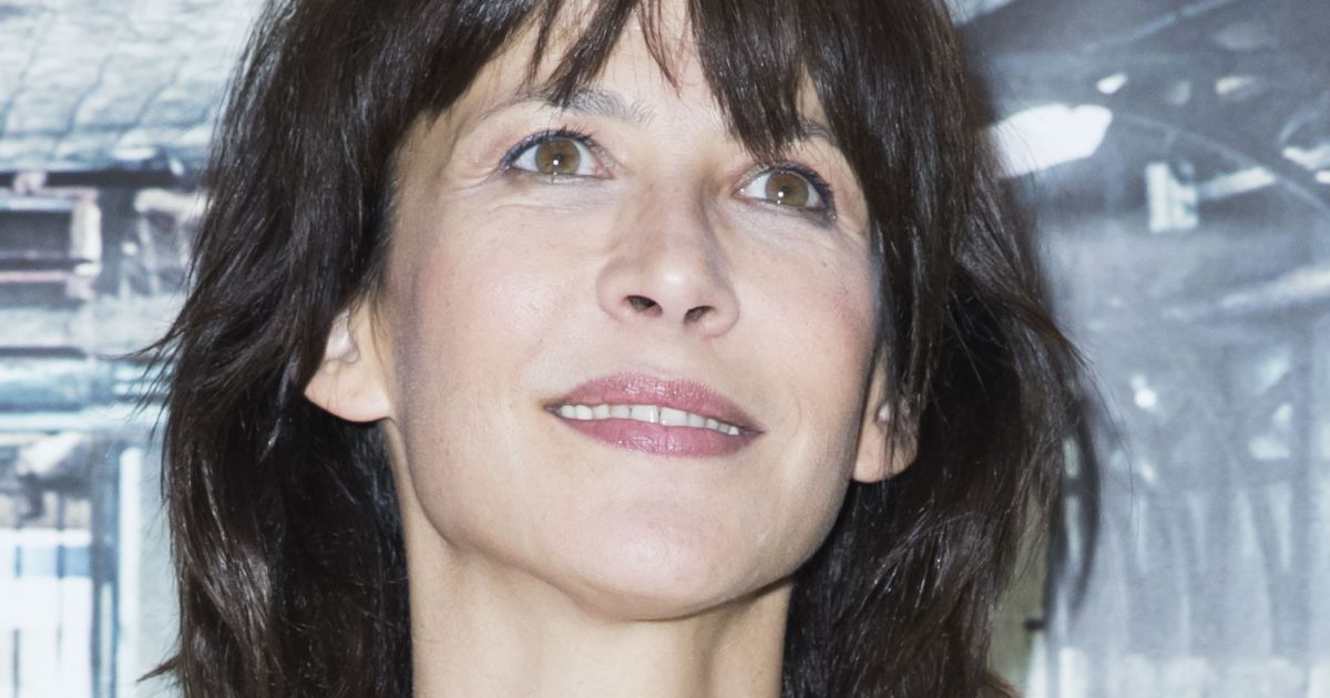sophie marceau avant premiere du film la taularde l 39 ugc cin cit des halles paris le 13. Black Bedroom Furniture Sets. Home Design Ideas