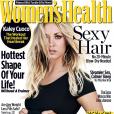 Retrouvez l'intégralité de l'interview de Kaley Cuoco dans le magazine Women's Health, en kiosques le 24 novembre 2016