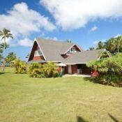Julia Roberts – Sa sublime villa à Hawaï bradée : Elle la vend à moitié prix...