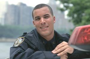 Coby Bell, de New York 911, encore papa... de jumeaux !