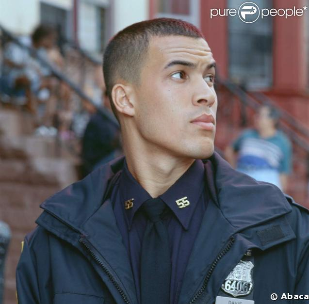 Coby Bell Wallpapers
