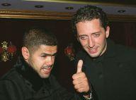 Jamel Debbouze : Son ami Gad Elmaleh annonce une belle nouvelle le concernant