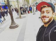Saad Lamjarred : Toujours en détention à Paris mais bientôt jugé à New York ?