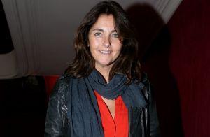 Cristiana Reali et son ex Francis Huster :