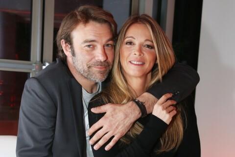 """Hélène Rollès : """"Je ne crois plus au prince charmant depuis longtemps..."""""""