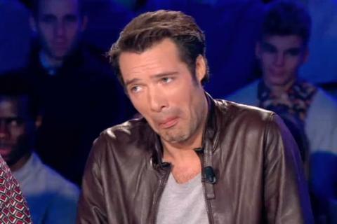 Nicolas Bedos, Matthieu Delormeau, Ayem Nour... Les plus gros clashs de la télé !