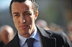 L'avocat Karim Achaoui condamné à 7 ans de prison et immédiatement incarcéré... (réactualisé)