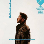 """The Weeknd : """"Je me sers de la drogue comme d'une béquille..."""""""