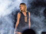 Taylor Swift : Tableau de chasse d'une éternelle célibataire